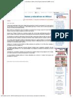 07-10-12 DiarioCaMBIO - Inicia RMV Obras Urbanas y Educativas en Atlixco