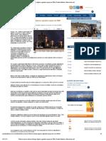 08-10-12 Puebla Noticias - Rinde su tercer informe Enrique Agüera; agradece apoyo de RMV