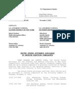 press.release.election.2012.pdf