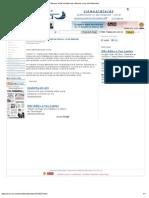 15-10-12 El Occidental - Presentará Moreno Valle iniciativa de reforma a Ley del Notariado