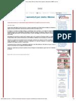 16-10-12 diarioCaMBIO - Educación superior aumenta 8 por ciento_ Moreno Valle