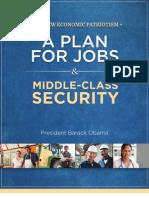 Jobs.plan.Booklet