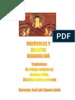 Parabolas Budistas Final.unlocked
