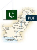 Appeal to grant voting rights to Overseas Pakistanis