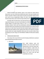 1. Tugas 1-Paper Pengamanan Pantai Di Bali