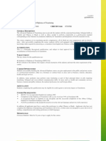 QCDPSP61010-AdvDipTranslating.pdf