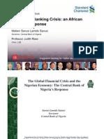 20120123 1830 TheGlobalBankingCrisis Sl
