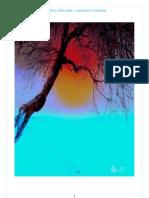 E-BOOK SCARICABILE DI FB ARTE E VERSI LIBERI – DANY BLASI 2° EDIZIONE