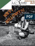Oct. 31.2012 Edition