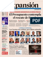 Portada Expansion 01/10/2012 ilustrum.com