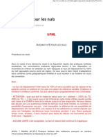 UFML2