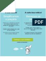 Campanha PrecarioSMS Baixa Precos