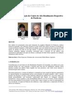 ArtigoPanticosa_BE2012