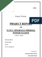 NTPC_report - Copy