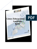 Apostila Linux Edu 3.01