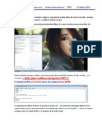 aprendephpyapedrolopez-120104123030-phpapp01