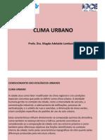 Clima Lombardo+Aula