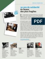 Dossier Presse30 Ans FR