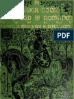 Darton a Wonder Book of Old Romances 1931