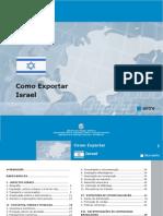 Como Exportar Para Israel