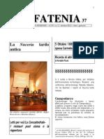 Alfatenia 37