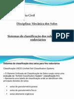 Classificacao Universal Do Solo 24_10