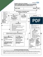 7690_intermediate_care Service Model Flow Chart