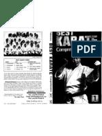 Best Karate 1, Comprehensive