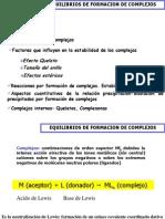 formacion complejos-2007-2