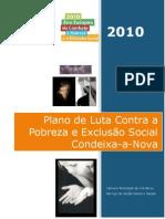 Combate à pobreza e Exclusão Social.pdf