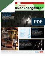 Especial Energias alternativas _ AméricaEconomía