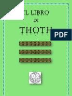 Il Libro Di Thot