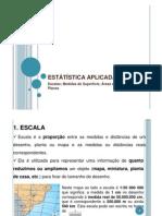 Aula_04_Escalas_Medidas de superficie_Àreas das figuras