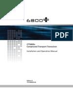 CTT6800+_Ed-A_175-000429-00