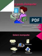 Tugas Organisasi komputer.pptx