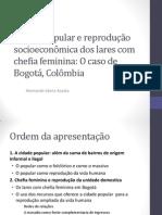 ciudad de la gente H Sáenz - copia.pdf