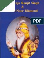 Maharaja.Ranjit.Singh.by.N.B.Sen.pdf