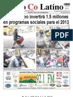 20122910_Edicion