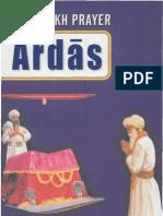 Ardas.(GurmatVeechar.com).pdf
