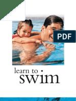 Learn to Swim.pdf