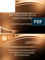 metodologiadelainvestigacion-090814020903-phpapp02