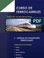 Curso de Ferrocarriles_imp