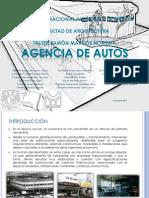 agenciadeautos1-111206212205-phpapp01
