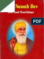 Guru.Nanak.Dev.Ji.His.Life.and.Teachings.by.Kartar.Singh.(GurmatVeechar.com).pdf