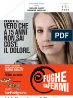 fdf_calceranica