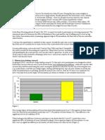 Verslag_hydratatie_experimenen.pdf
