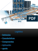 logistica (1)