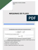 Microsoft PowerPoint - MHIaula2