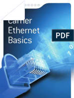 eBook Carrier Ethernet Basics Chap 1and2 Ang