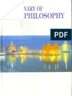 Dictionary.of.Sikh.Philosophy.by.Harjinder.Singh.Dilgeer.pdf